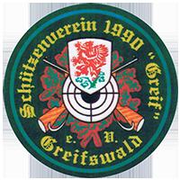 SV1990Greif_Logo_200px